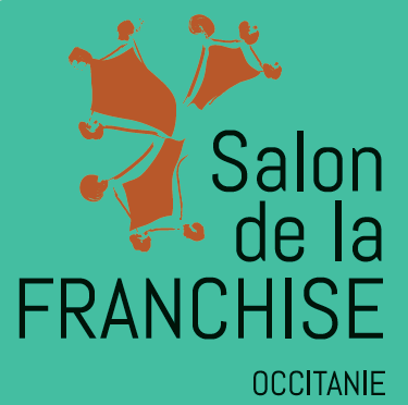Salon Réussir en Franchise Occitanie