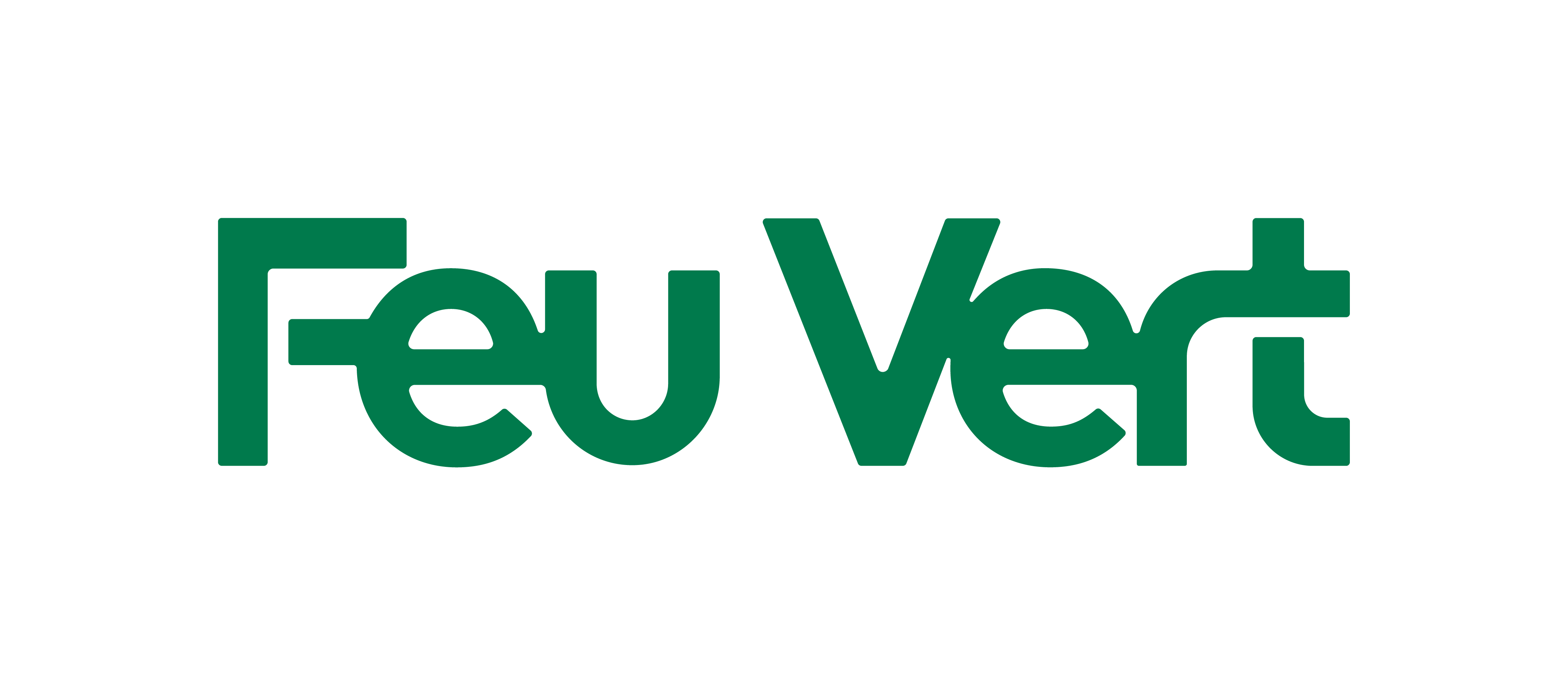 Feu vert Franchise